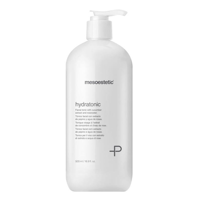 PROF hydratonic / гидротоник, 500 ml