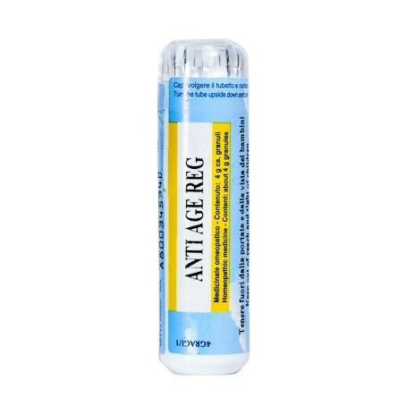Anti Age REG GUNA препарат для улучшения сна