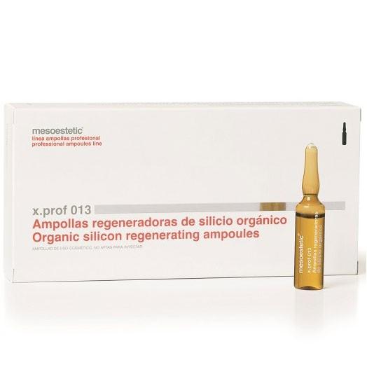 х.prof 013/014 organic silicon/органический кремний 0,5%