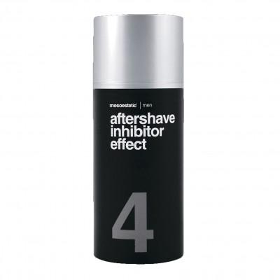 Средство после бритья / aftershave inhibitor effect