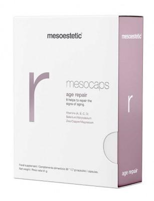 mesocaps AGE REPAIR - омоложение кожи