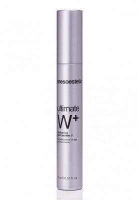 ultimate W+ whitening spot eraser  осветляющий корректор