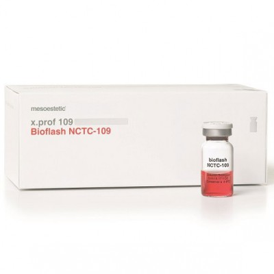 x.prof 109 bioflash NCTC-109 / биофлеш NCTC-109